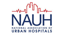 NAUH Endorses 340B Bill
