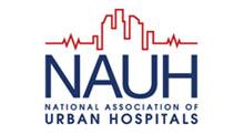 NAUH logo blog New NAUH Study Evokes Positive Response