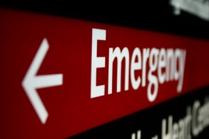 Low-Acuity Use of Emergency Departments Declines