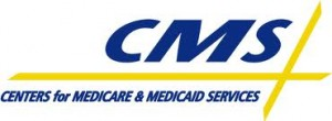 "CMS Introduces Medicaid ""Scorecard"""