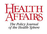 Medicaid Managed Care Plans Suffer High Physician Turnover