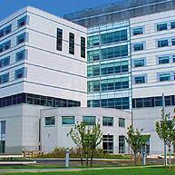 jersey_city_medical_center