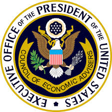 council of economic advisors