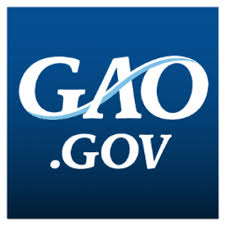 GAO Recommends Changes in Oversight of 340B Program