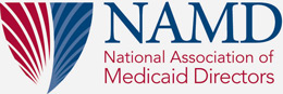 national association of medicaid directors
