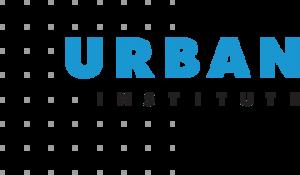 urban institute 2
