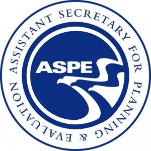 ASPEseal