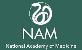 -academy-of-medicine-274x168