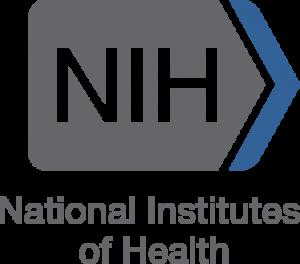 NIH_Master_Logo_Vertical_2Color