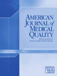 quality-journal