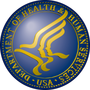 HHS Seeks Feedback on Social Determinants of Health