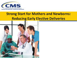Medicaid Birthing Model Improves Outcomes